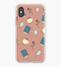 Beauty Enchanted iPhone Case