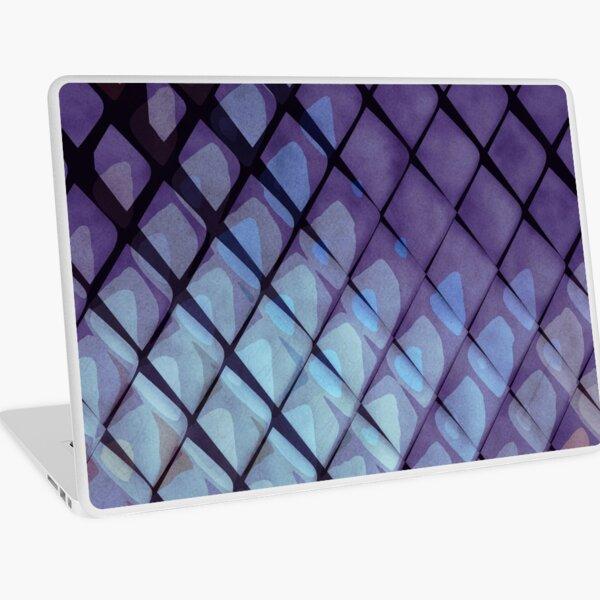 ABS#3 Laptop Skin