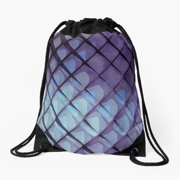 ABS#3 Drawstring Bag
