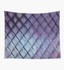 ABS#3 Wall Tapestry
