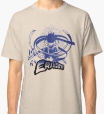 Shota Aizawa Eraserhead Classic T-Shirt
