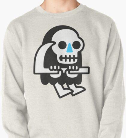 Grim Reaper Guy T-Shirt