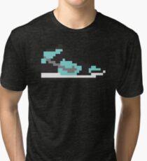 SB Dunk Diamond Tri-blend T-Shirt