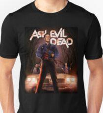 The Dead Evil Unisex T-Shirt