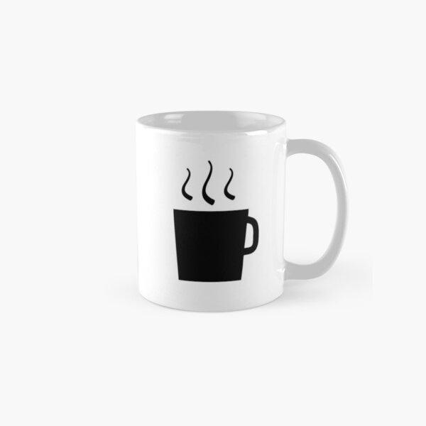 Life in a Nutshell - Coffee Mug Classic Mug