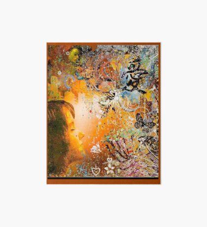 Sunshine Art Board