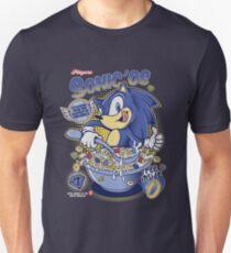 SONIC´OS Unisex T-Shirt
