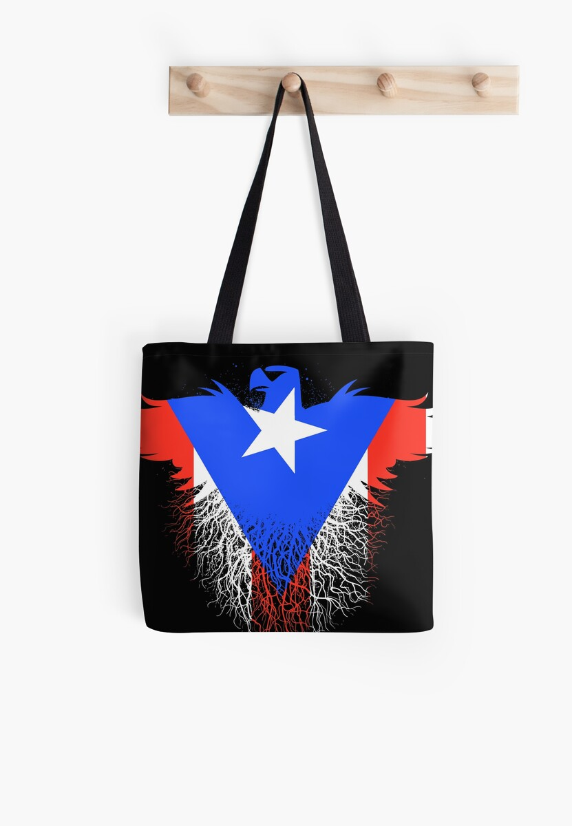 VIDA Tote Bag - spiral sea by VIDA