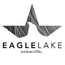 Eagle Lake, Alberta by Christy Forsythe