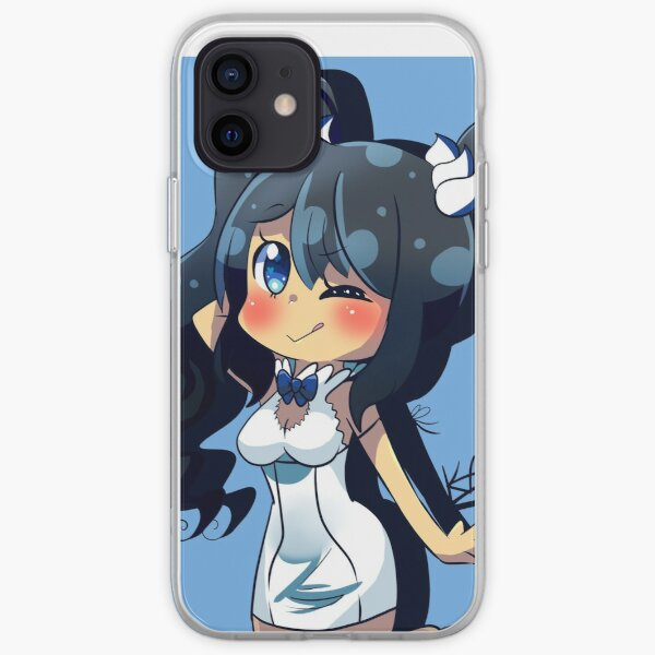 Is It Wrong To Pick Up Girls In A Dungeon iPhone cases & covers ...
