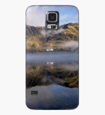 Buttermere Case/Skin for Samsung Galaxy
