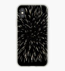 Firework iPhone Case