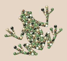 Froggy-spheres