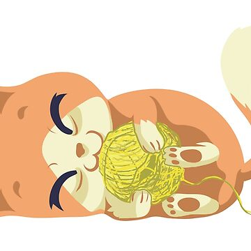 sweet kittens by dodobaby