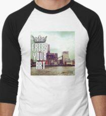 FYA - Frees Your Art #2 T-Shirt