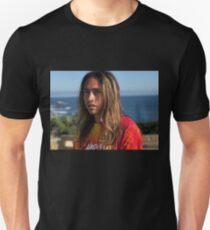 LANDON CUBE HIGH QUALITY CANDID SHOT / PHOTO / PICTURE Unisex T-Shirt