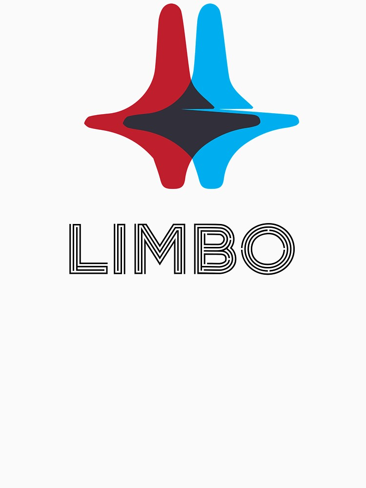 Limbo by nithun