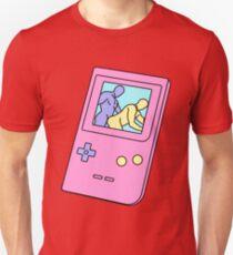 g a y b o y Unisex T-Shirt