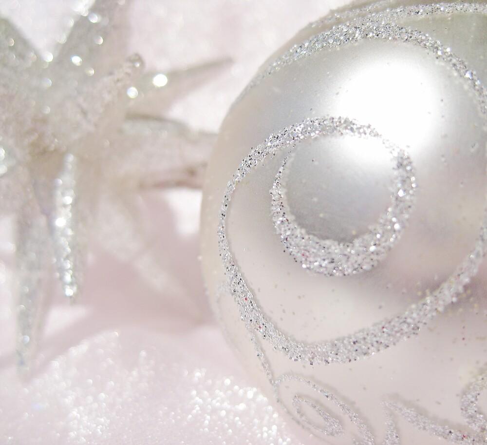 Christmas Spirit by love4art
