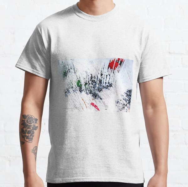 Made from Scratch Classic T-Shirt