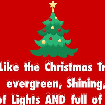 Christmas Wish by mubesher