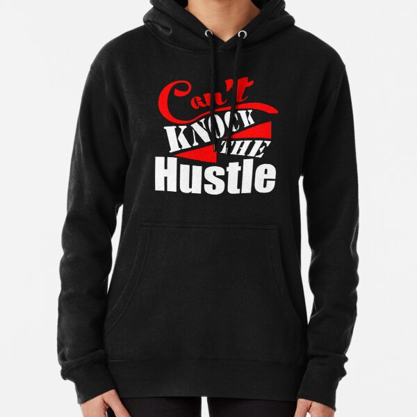 Ladies Favorite Hoodies Casual Fashion Black Mary J Blige Hoodie Ladies Sweaters