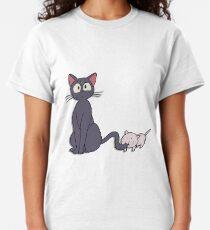 Lunom Classic T-Shirt