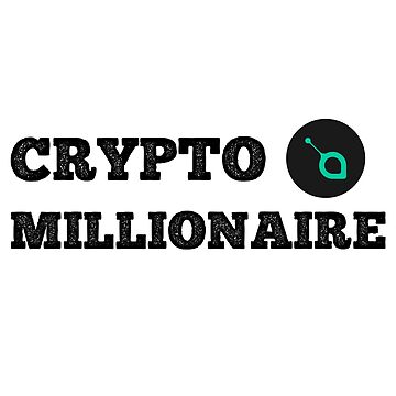 Siacoin Crypto Millionaire by GreatRepublic