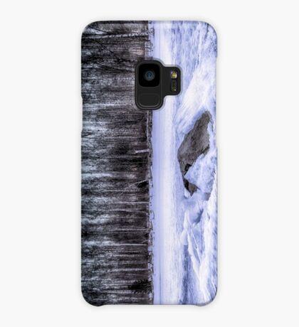PUNCH [Samsung Galaxy cases/skins] Case/Skin for Samsung Galaxy