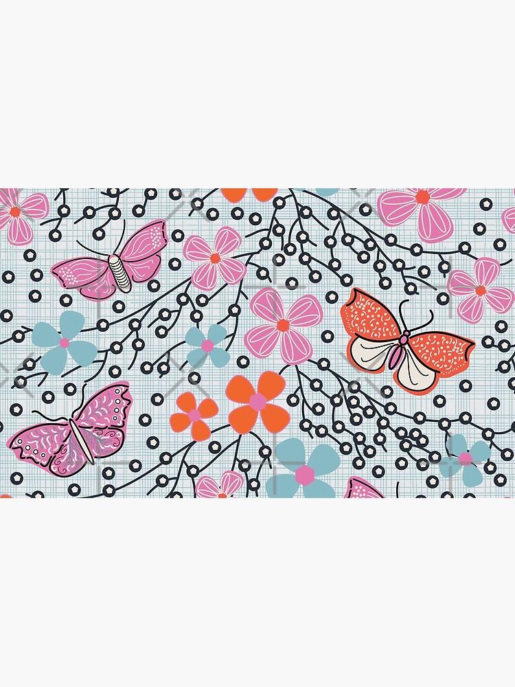 Bloom by SerenaBellini