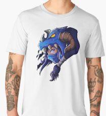 Vayne Men's Premium T-Shirt