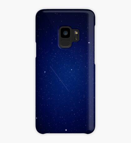 BIG DIPPER & IRIDIUM [Samsung Galaxy cases/skins] Case/Skin for Samsung Galaxy