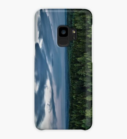 ABOVE ALMOST ALL [Samsung cases/skins] Case/Skin for Samsung Galaxy