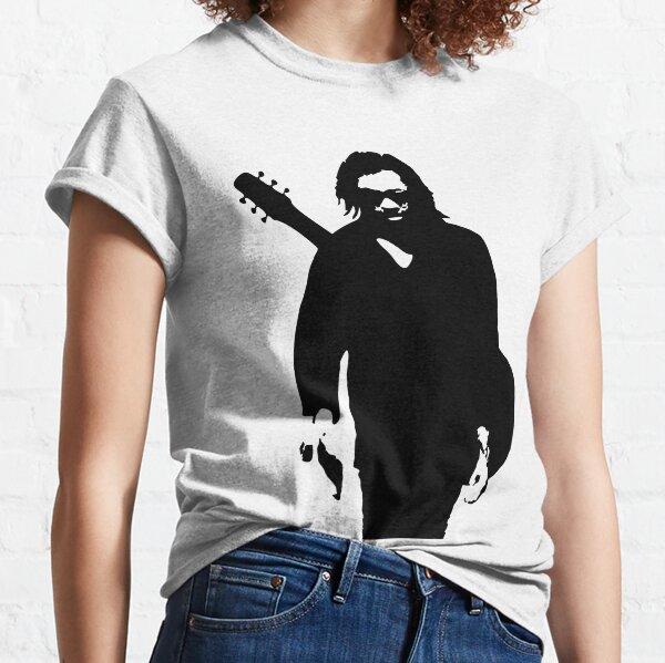 Sugar Man - Rodriguez Classic T-Shirt