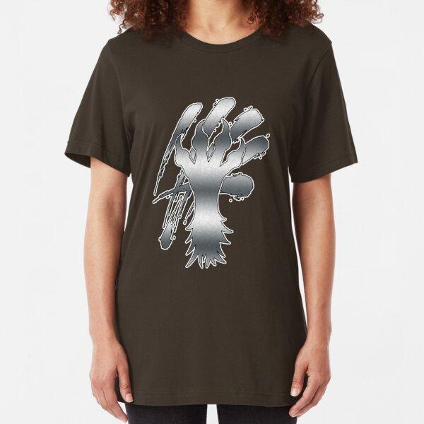 Forsaken Tribe: Blood Talons Slim Fit T-Shirt