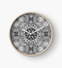 Something liner Clock