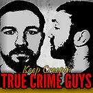 keep creeping mug shots by truecrimeguys