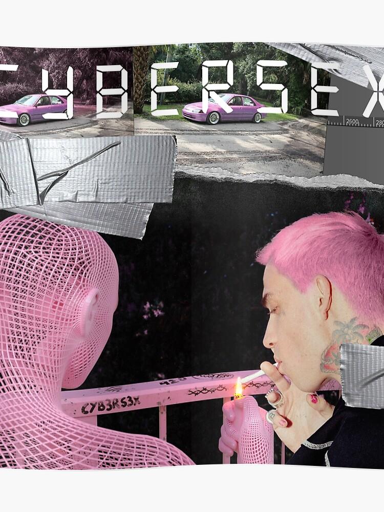 Free gallery goth teen