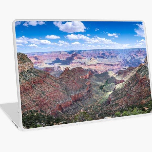 Grand Canyon I Laptop Skin