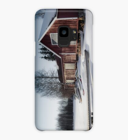 OFFSHORE [Samsung Galaxy cases/skins] Case/Skin for Samsung Galaxy
