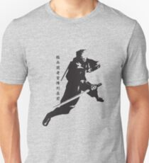 Tenchu Wrath of Heaven T-Shirt