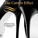 The Carrero Effect by LTMarshall