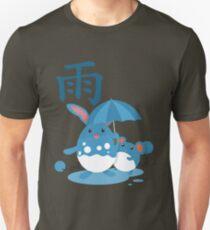 Rain! T-Shirt