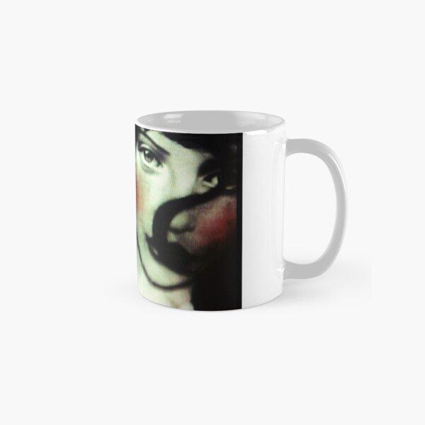 Hipstamatic Collection Classic Mug