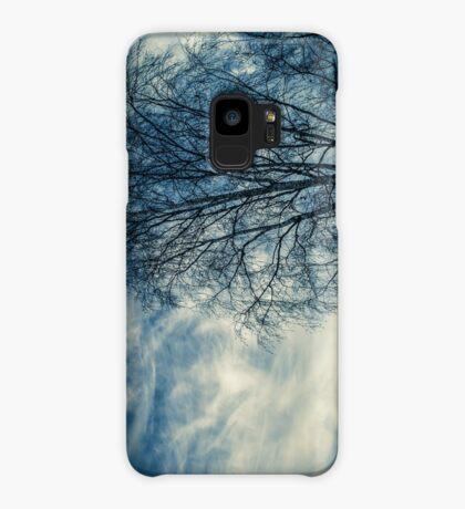 NEURAL NETWORK 1 [Samsung Galaxy cases/skins] Case/Skin for Samsung Galaxy