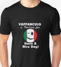 Lustige Italienische Sprüche Geschenke Fanartikel Redbubble