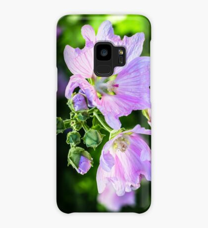 IN PROGRESS [Samsung Galaxy cases/skins] Case/Skin for Samsung Galaxy
