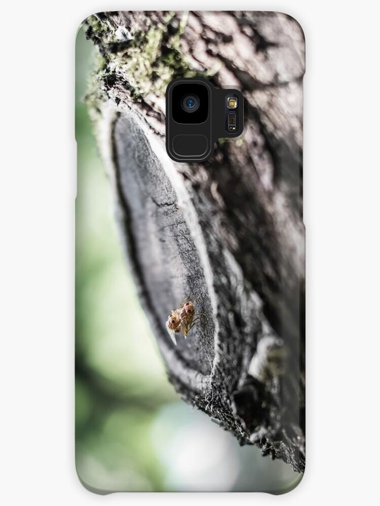 VOYEUR [Samsung Galaxy cases/skins] by Matti Ollikainen