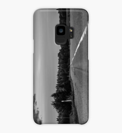 FAMILY [Samsung Galaxy cases/skins] Case/Skin for Samsung Galaxy
