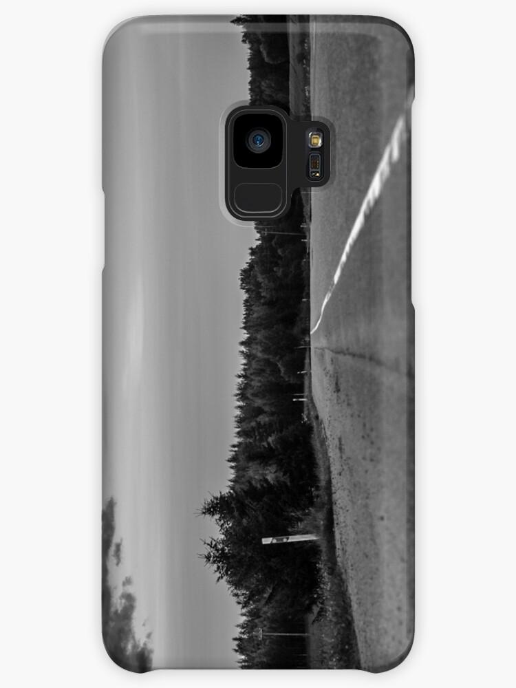 FAMILY [Samsung Galaxy cases/skins] by Matti Ollikainen